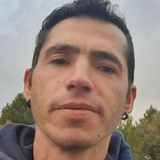Ajcarrillodk from Elx | Man | 36 years old | Capricorn