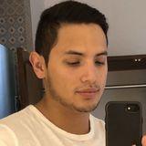 Jose from Deerfield Beach | Man | 29 years old | Libra