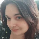 Bratzi from Barton | Woman | 41 years old | Leo