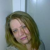 Sabine from Laatzen | Woman | 53 years old | Libra