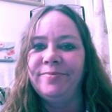 Mickey from Atlanta | Woman | 48 years old | Taurus