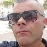 Carlos from Santa Eularia des Riu   Man   38 years old   Gemini