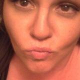 Hunnibunny from Tarzana | Woman | 46 years old | Leo