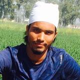 Jagroop from Tarn Taran | Man | 23 years old | Aquarius