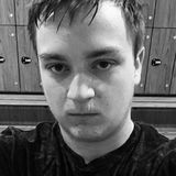 Jordan from Wakefield | Man | 22 years old | Leo