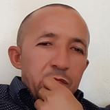 Juan from San Juan | Man | 45 years old | Aries