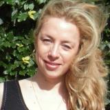 Lookingforrhett from Paris | Woman | 47 years old | Taurus