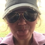 Sammie from Charters Towers | Woman | 27 years old | Taurus