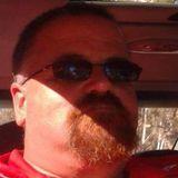 Shaun from Ballarat | Man | 46 years old | Pisces
