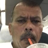 middle-aged indian in Delaware #2