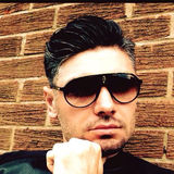 Mariofromwigan from Skelmersdale | Man | 34 years old | Libra