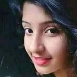 Rajiv from Delhi | Woman | 27 years old | Capricorn