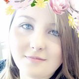 Ivy from Boise | Woman | 21 years old | Cancer