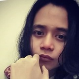 Decoco from Jakarta | Woman | 32 years old | Gemini