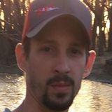Josh from Seneca | Man | 31 years old | Aries