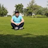 Phamquan13K from Al Khawr | Man | 37 years old | Aquarius