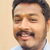 Parmi from Ramanagaram   Man   28 years old   Aquarius