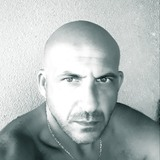 Cri from Corte | Man | 41 years old | Gemini