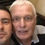 Topcat from Bolton | Man | 71 years old | Gemini