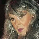 Roxanne from Seminole | Woman | 59 years old | Aquarius