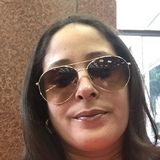 Crazylove from West Palm Beach   Woman   44 years old   Leo