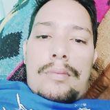 Yashu from Indergarh | Man | 25 years old | Capricorn