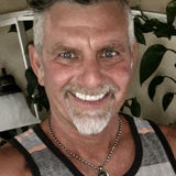 Rog from Greenacres   Man   54 years old   Pisces