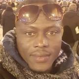 Gattu from Les Herbiers | Man | 35 years old | Aquarius