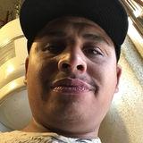 Ben from Santa Fe | Man | 29 years old | Scorpio