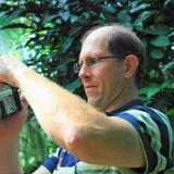 Kristopher from O Fallon | Man | 55 years old | Scorpio