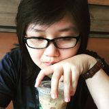 Sinyo from Semarang | Woman | 27 years old | Scorpio