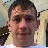Steve from Turriff | Man | 32 years old | Aquarius