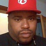 Tasteluxuryoz from Sioux Falls | Man | 45 years old | Virgo