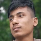 Chhetrikrishmq from Jaigaon | Man | 23 years old | Aquarius