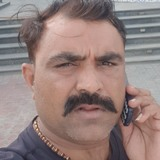 Chandra from Morbi | Man | 34 years old | Libra