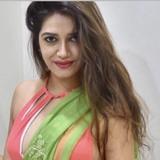 Riya from Gandhinagar | Woman | 25 years old | Capricorn