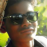 Chinu from Phulabani | Man | 21 years old | Capricorn