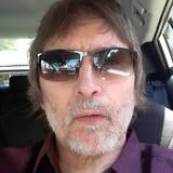 Kenmitchelttgd from Camden   Man   55 years old   Gemini