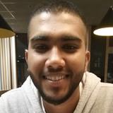 Amiir from Petit Raffray | Man | 22 years old | Scorpio