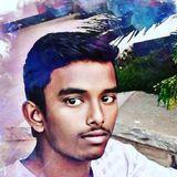 Nikhil from Bhalki   Man   21 years old   Taurus