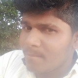 Maas from Pondicherry | Man | 28 years old | Aries