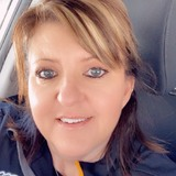 Mel from Thunder Bay | Woman | 52 years old | Aries