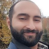 Bubi from Wuppertal | Man | 30 years old | Virgo