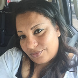 Lililacubana from Slidell | Woman | 40 years old | Libra