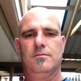 Rob from Melbourne | Man | 57 years old | Virgo