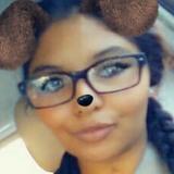 Kisha from Sandy | Woman | 20 years old | Virgo