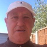 Stan from Wolverhampton   Man   56 years old   Capricorn