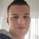 Renexxxx from Recklinghausen | Man | 19 years old | Gemini