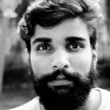 Shubhamredkar from Pernem | Man | 25 years old | Pisces