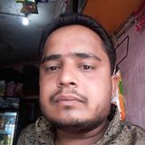 Manoj from Lunavada   Man   32 years old   Pisces